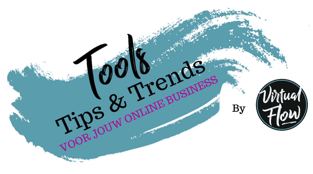 Tools_Trends_Tips Logo