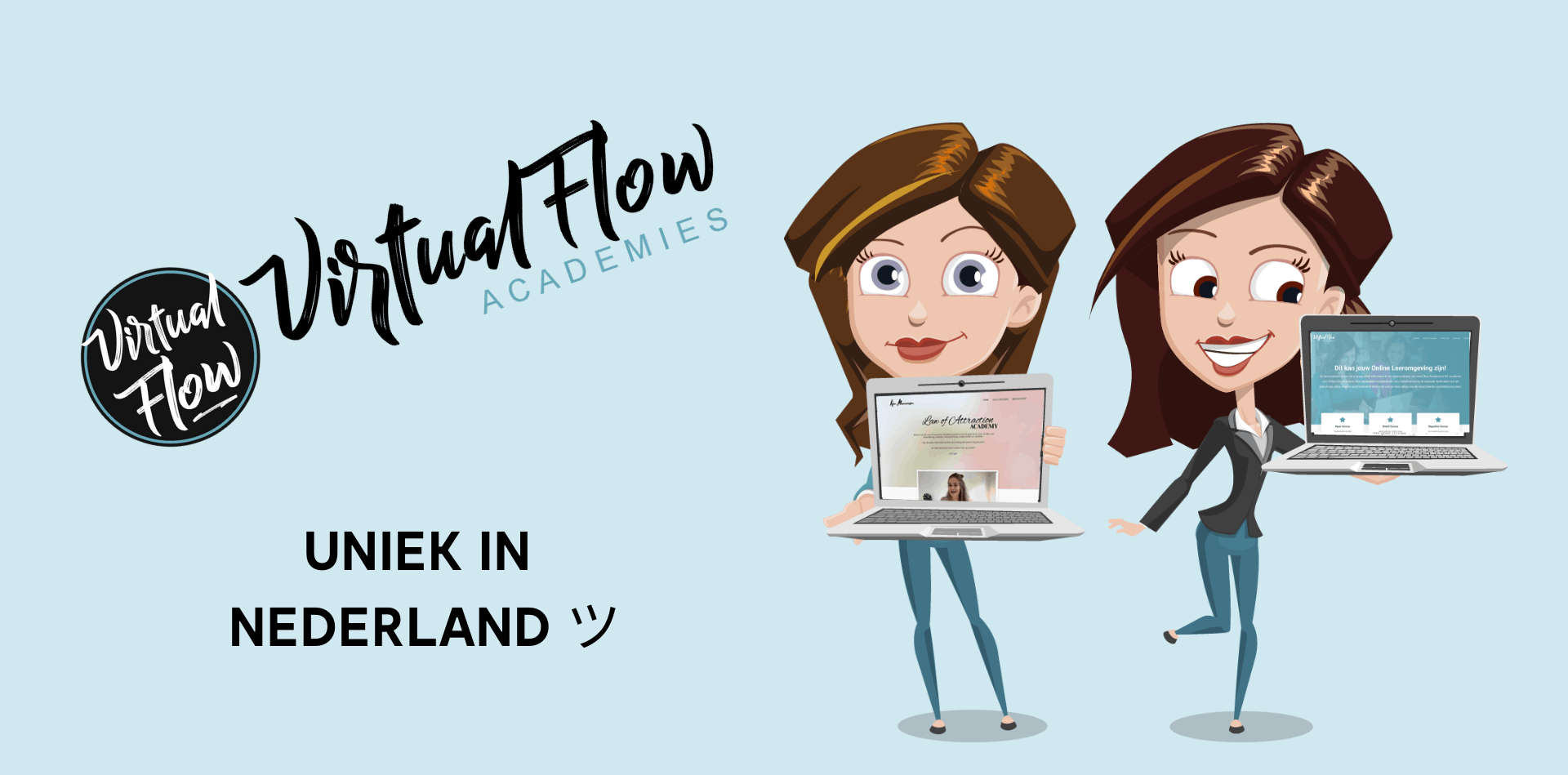 VirtualFlow_FlowAcademies