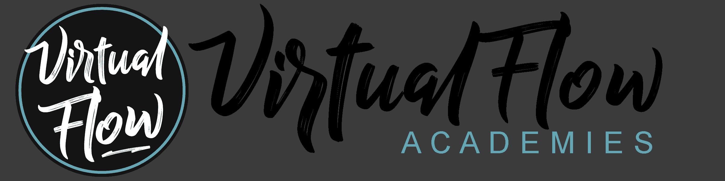 Logo_Flow_Academies