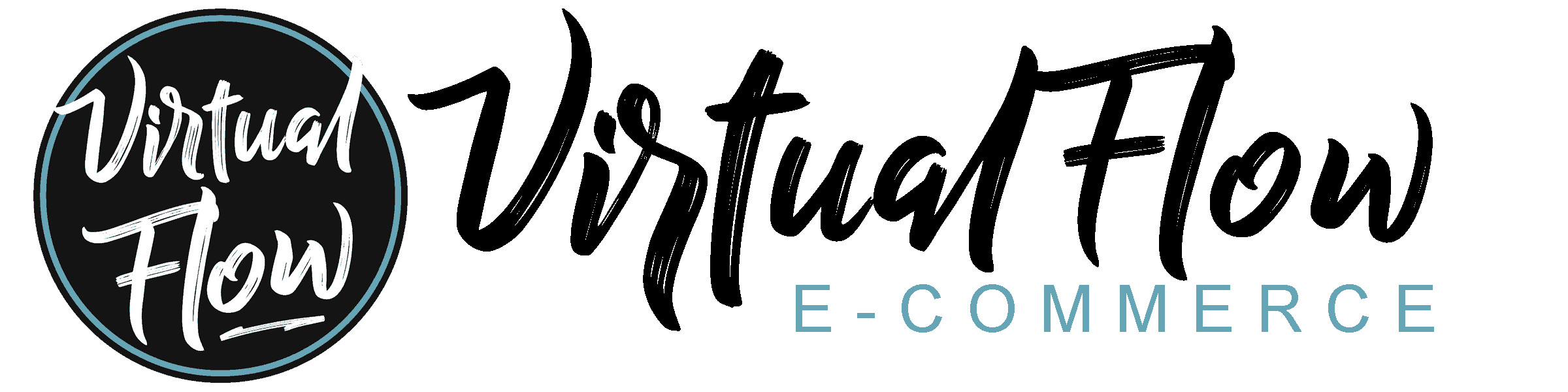 Logo_Flow_E-Commerce_FCC